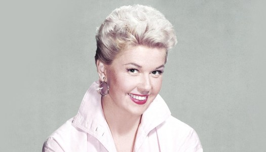 Hollywood icon Doris Day has died