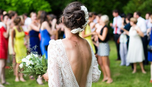 Trying to find that wedding guest dress? Here are some of our top picks!