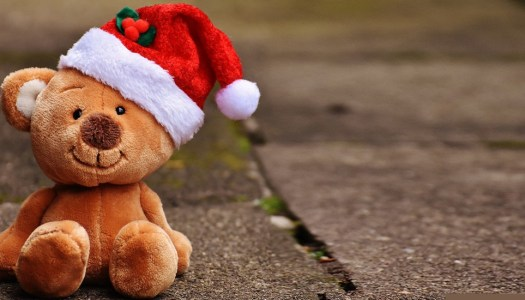 Army of kind Donegal women inspire local toy appeal