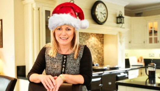 Interiors: Why you shouldn't hire an interior designer before Christmas