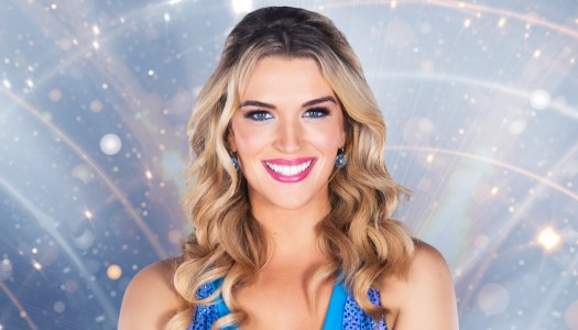 'Dancing Queen' Grainne to join Dancing with the Stars Ireland