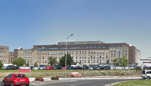 Quality and safety of gynae services in Letterkenny under review
