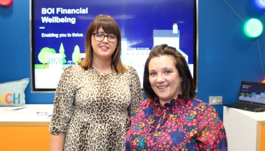 Events: Health and wealth with the Donegal Women in Business Network