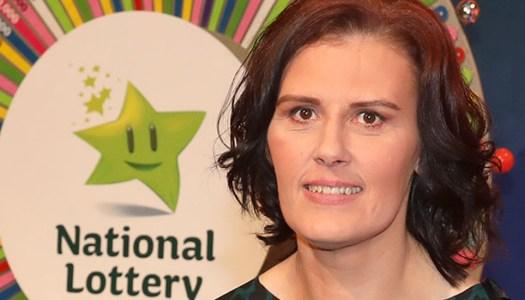 Donegal woman bags €28,000 on Winning Streak