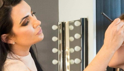 Lynda Loves Makeup: The barefaced truth about bacteria and makeup