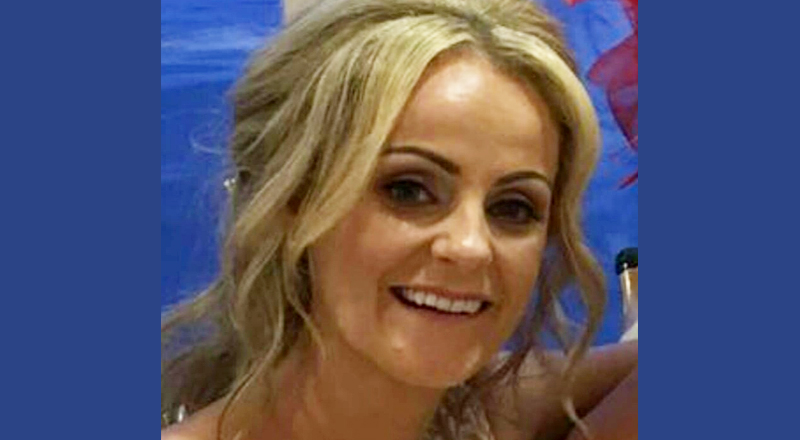 Funeral of much-loved Castlefin mother to be held today