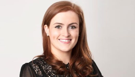 Donegal woman elected as county councillor in Dublin