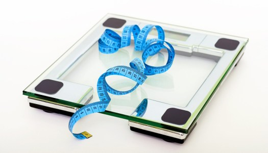 The top 5 reasons you are not losing weight