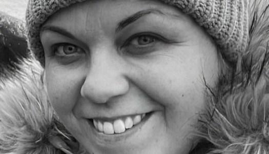 Huge support for Donegal mum injured in horror crash
