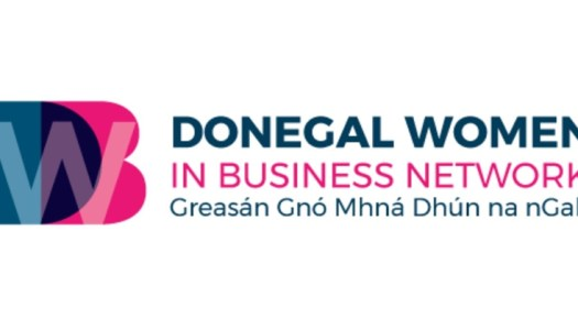 Job Vacancy: Donegal Women in Business Network hiring part-time Facilitator
