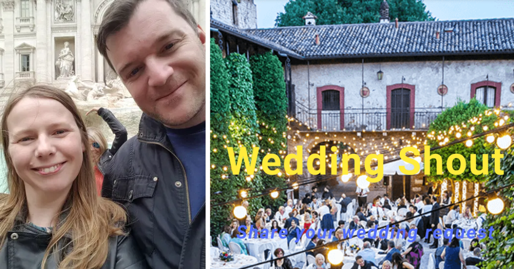 Donegal wedding app takes the hassle out of supplier searches
