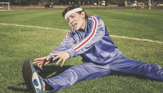 Eight poor fitness habits you can fix now