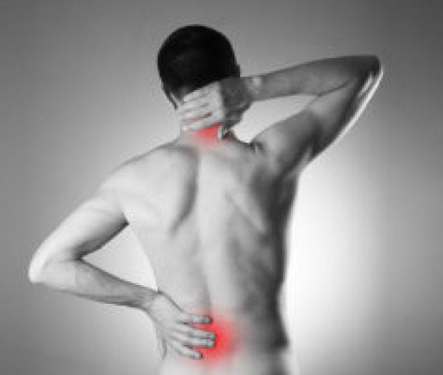 Tips Help Ease Back Pain Sacramento Ca