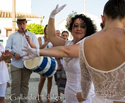 reportaje bodas de plata - fotografo sevilla