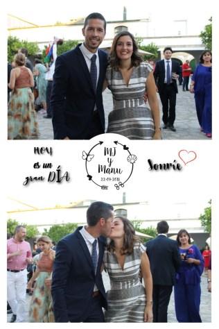 fotomaton vintage boda puerto de santa maria (4)