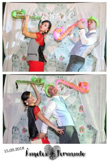 fotomaton vintage boda sevilla (2)