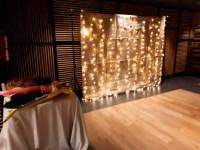 fotomaton vintage en boda en Sevilla capital