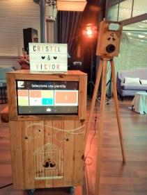 fotomaton vintage boda sevilla (13)