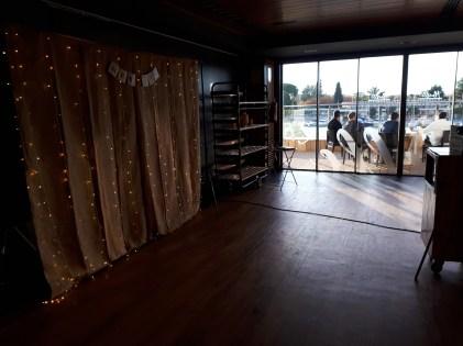 photocall boda sevilla (5)