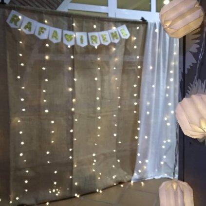 totomaton boda en alcalá de guadaira