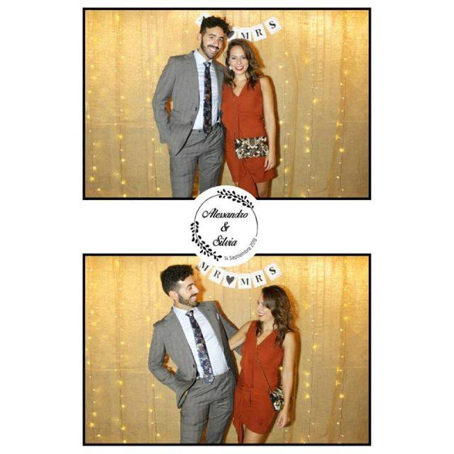 photocall-bodas-sevilla