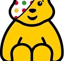 pudsey_bear_logo