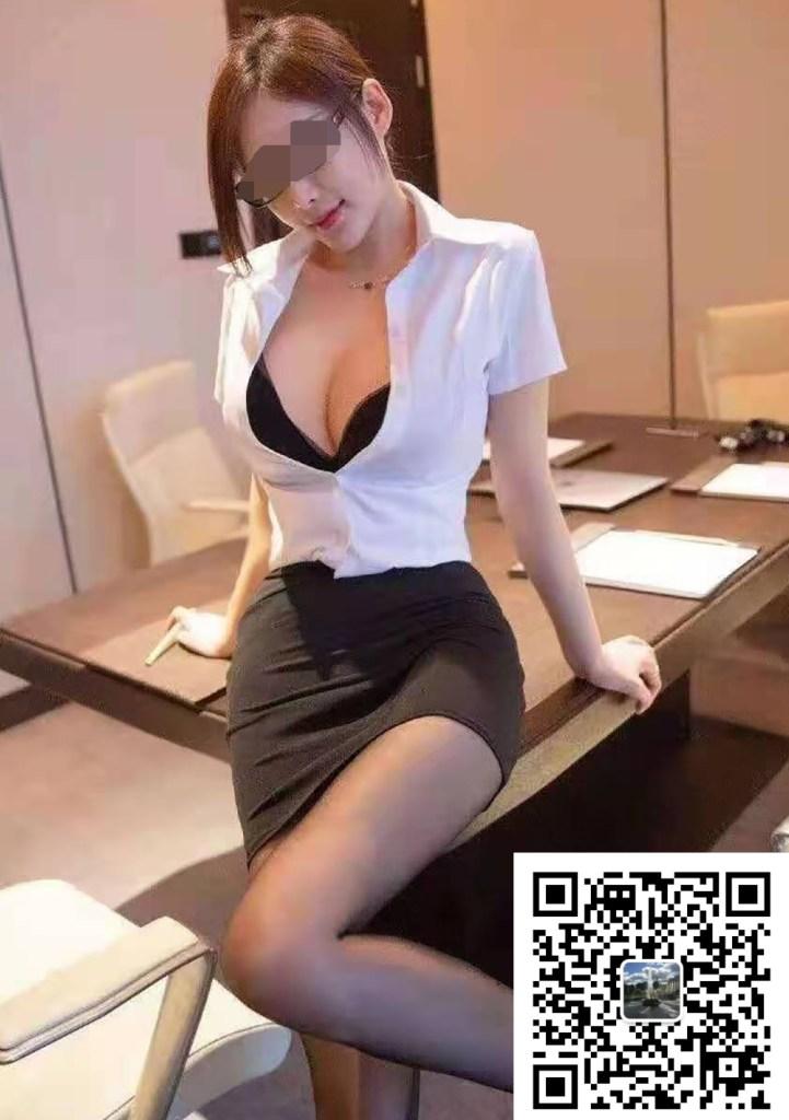 Dongguan Massage Girl - Lisa