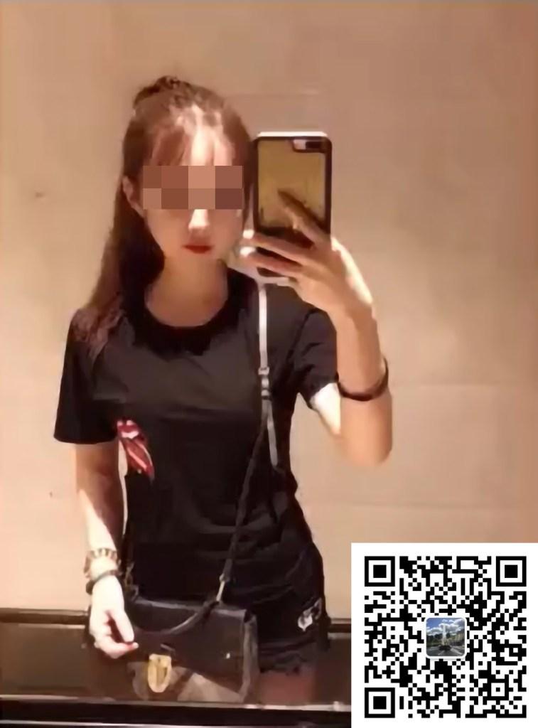 Dongguan Escort - Cassy