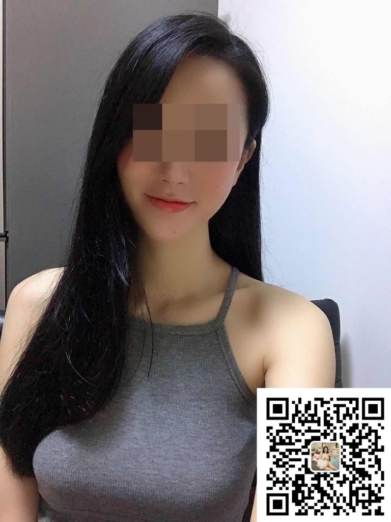 Dongguan Escort - Berry