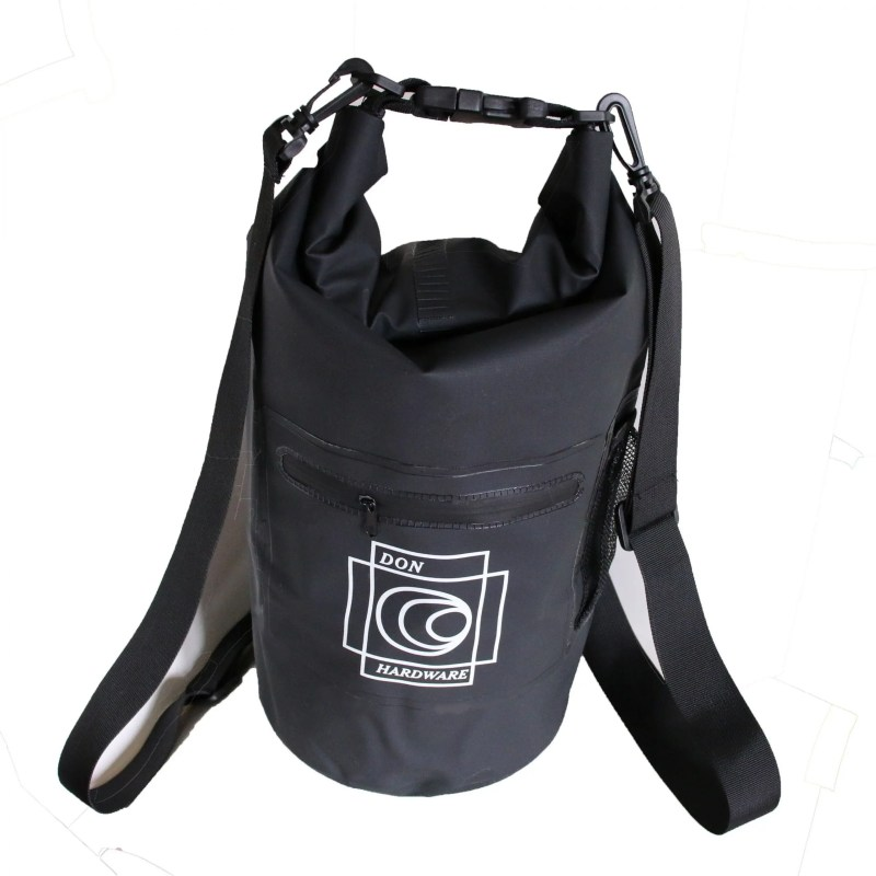 Don Hardware Otter bag Dry bag