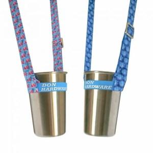 Cup holder V3 Don Hardware