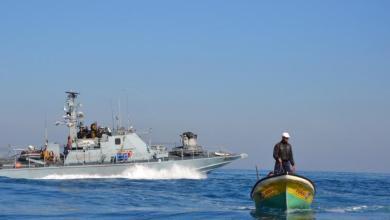 Photo of الاحتلال يستهدف الصيادين والمزارعين في قطاع غزة