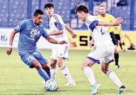 إدارة نادي الشباب تفصح عن وصول لاعبيها الجدد إلى الرياض