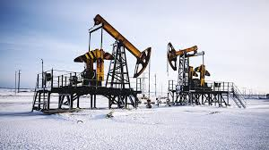 Photo of انهيار أسعار النفط 2020