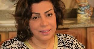 Photo of اول ظهور لفخرية خميس بعد إصابتها بسرطان الثدي