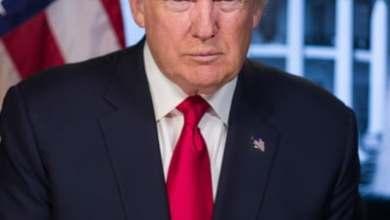 Photo of هل اصابة الرئيس الامريكي ترامب بفيروس كورونا اثر بالفعل على ارتفاع الدولار 2020