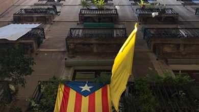 سافر والد ميسي إلى المدينة الكتالونية 2020