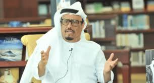 شاهد لماذا السلطات الكويتيه جعلت فرحان العلي يندم أشد الندم