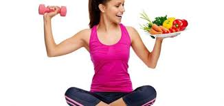 Photo of كيف تحافظ على صحة جسمك