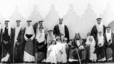 محطات يجب معرفتها في تاريخ توحيد المملكة العربية السعودية