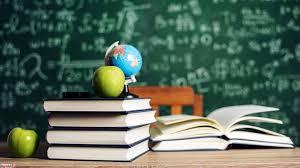 Photo of اليوم العالمي للمعلم : مدير التعليم في السعودية الشلعان يشيد بدور المعلم  2020