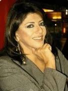Photo of هالة صدقي تلقت 145 ألف عرض زواج بعد طلاقها من شريكها