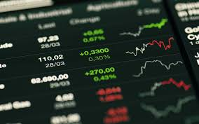 Photo of استثمار الفوركس مقارنة بفرص الاستثمار الأخرى