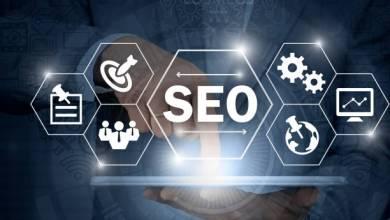 Photo of حقائق وأساسيات تحسين محركات البحث – قفزة صغيرة لكنها خطوة عملاقة نحو نجاح التسويق عبر الإنترنت