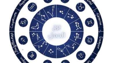 Photo of توقعات برجك الحمل مع جاكلين عقيقي اليوم الجمعة 15/1/2021