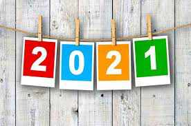 Photo of حظك اليوم السبت 9/1/2021 برجك | الابراج اليوم 9 يناير 2021 برجك