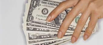 إليك بعض المصادر لتوفير دخل تقاعدي يجب عليك اتباعها