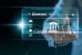 Photo of ما هي أنواع الحسابات البنكية؟