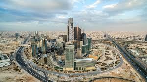 استئناف التبادل التجاري خلال المعابر البرية قطر والسعودية