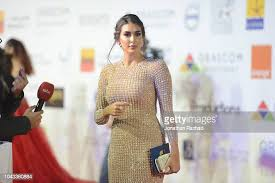 Photo of ياسمين صبري تتجاهل انتقادات الجماهير  بسبب سعر فستانها